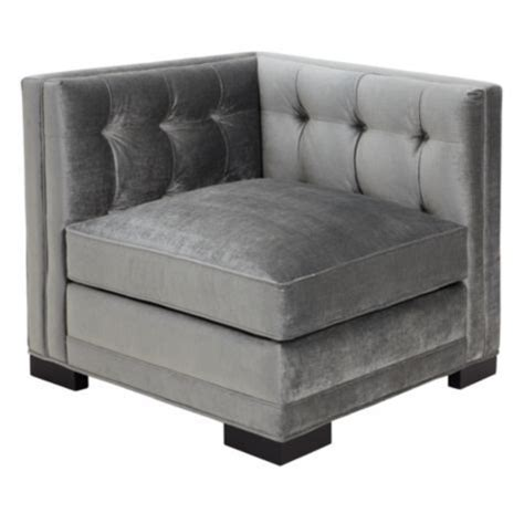 z gallerie royce sofa 29 best images about gray on pinterest sarah richardson