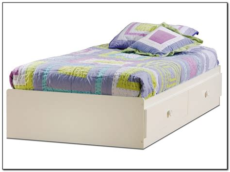 cheap kid beds kids twin beds cheap download page home design ideas
