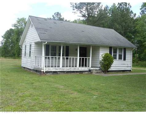 1926 carolina rd suffolk virginia 23434 reo home details