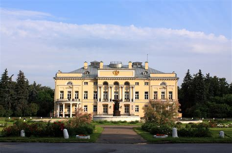 Free 3d House Design Software 50 magnificent russian palaces and mansions photos