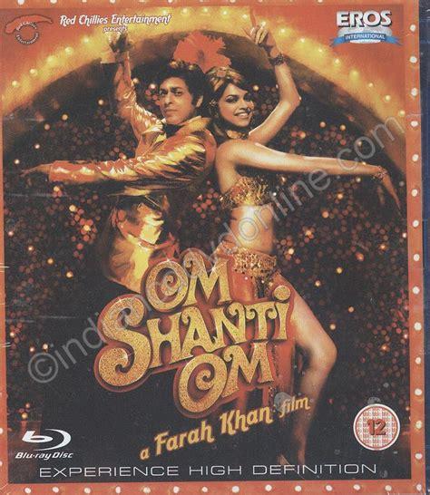film india om shanti om om shanti om