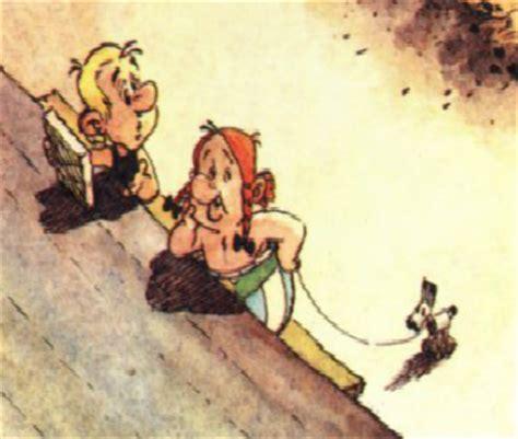 como obelix se cayo 8421683292 diario de mis maestras preferidas 2 0 191 c 243 mo ob 233 lix se cay 243 en la marmita del druida cuando era