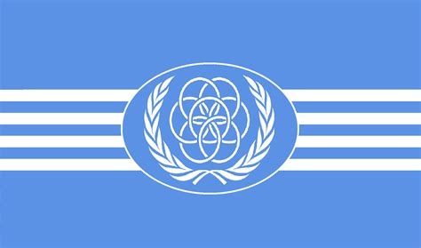 United Nations Nation 8 by United Nations Flags Images Www Imgkid The Image