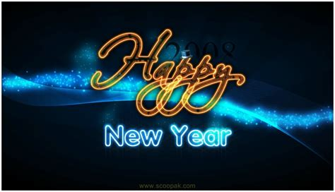 happy new year 2017 sms happy new year 2017 sms