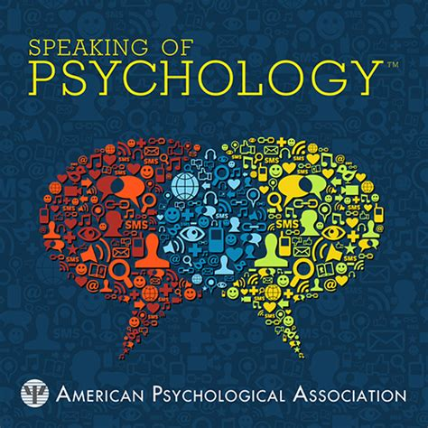 Child Health Psychology speaking of psychology dispelling the myth of violence