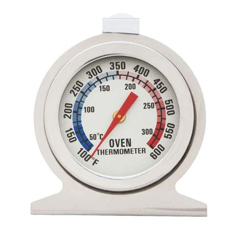 Termometer Oven range kleen bake element 7502 the home depot