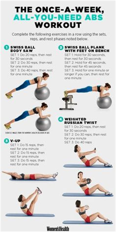 body makeover on pinterest abs exercise and fitness 1000 images about ball exercises on pinterest stability