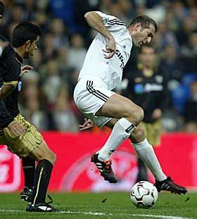 Real Madrid Signature 9 the 9 best signature in football essentially sports