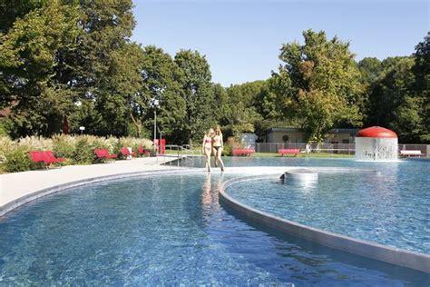schwimmbad metzingen freib 228 der und freizeitb 228 der in baden w 252 rttemberg
