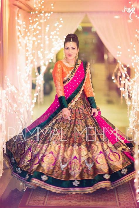 colour themes for mehndi 17 best images about mehndi dresses theme celebrations on