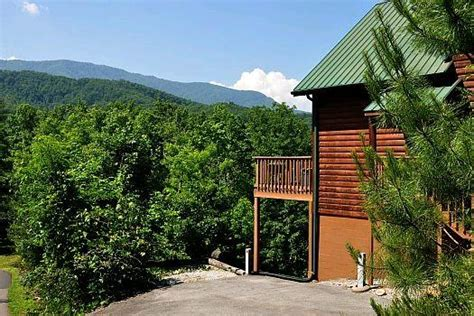 Heartland Cabin Rentals Gatlinburg Tn by Heartland Cabin Rentals In Gatlinburg Tn 37738