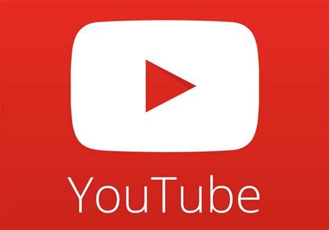 imágenes que digan youtube como denunciar v 237 deos com conte 250 do ofensivo no youtube