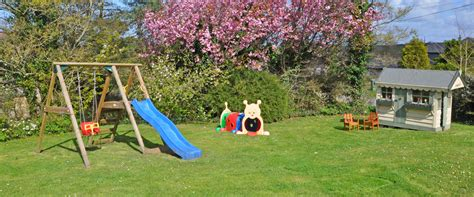 Friendly Cottages Near Padstow by Toddler Friendly Cottages Near Padstow With