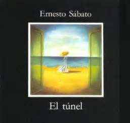 libro el tunel the tunnel image gallery el tunel