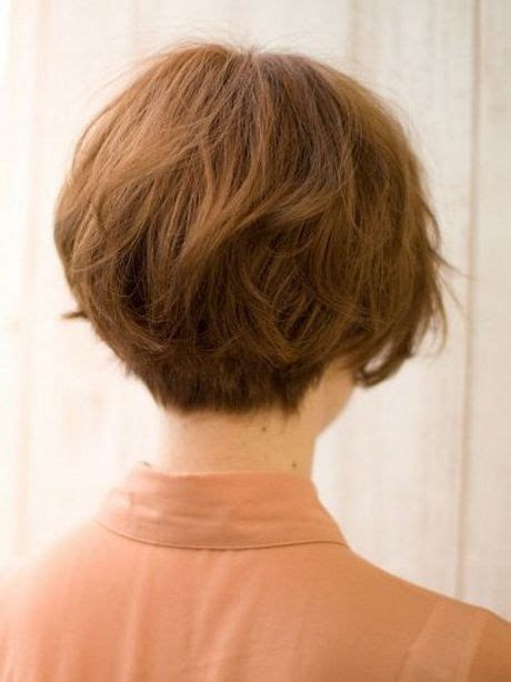 10 Best Wedge Bob Haircuts Images On Pinterest Bob Cuts | 10 best wedge bob haircuts images on pinterest wedge bob