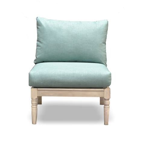 armless loveseat bench armless pictures to pin on pinterest pinsdaddy