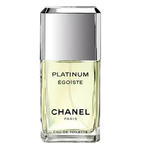 Harga Parfum Chanel Egoiste Platinum perfume chanel egoiste platinum eau de toilette masculino