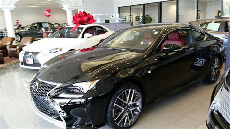 rcf lexus 2017 interior 100 lexus rc f 2017 interior new 2017 lexus rc 350