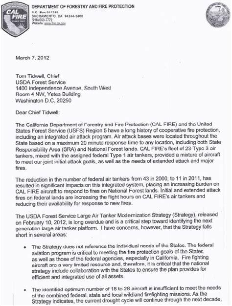 fire chief cover letter presentationbackgrounds web fc2 com