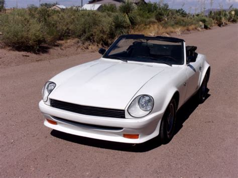 datsun 240z convertible 1971 datsun 240z convertible for sale datsun z series