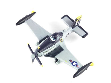 Hoodie Jolly Wrenches Planes 100 original pixar planes wings around the globe jolly wrenches dusty 1 55 diecast plane new