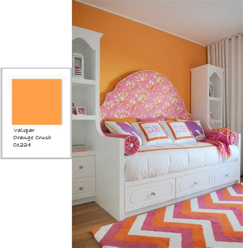 5 summer paint colors to freshen a room