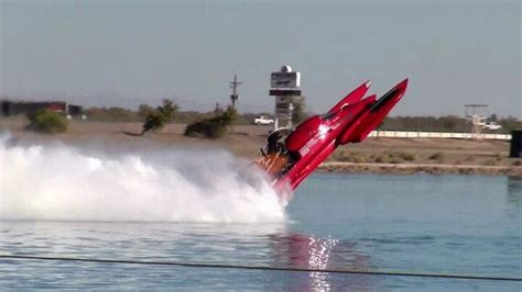 toxic rocket drag boat racing 537 best images about the good and bad of racing on liquid