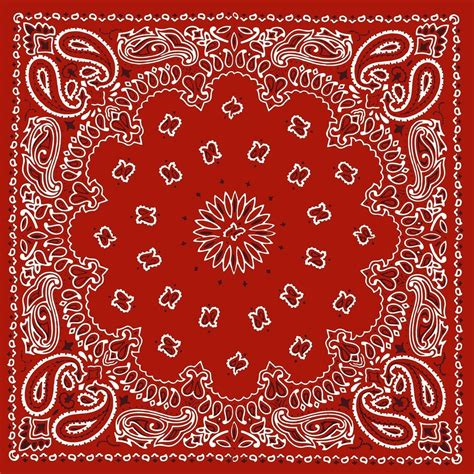 handkerchief pattern tattoo bandana backgrounds wallpaper cave
