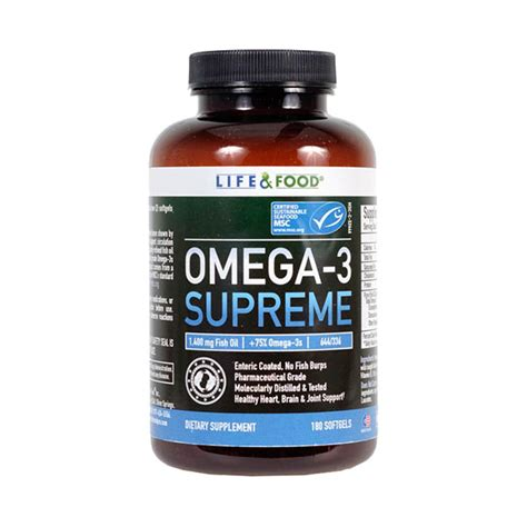 best omega 3 the best fish supplement of 2017 reviews