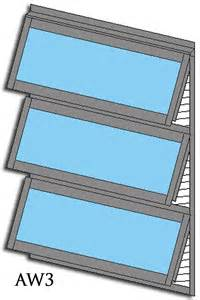 window awning kits rainwear