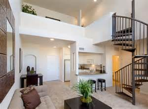 2 bedroom apartments in california amli warner center southern california apartments