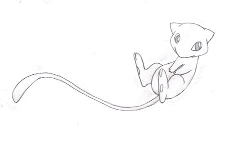 pokemon coloring pages legendary mew mewtwo ex pokemon coloring pages images pokemon images