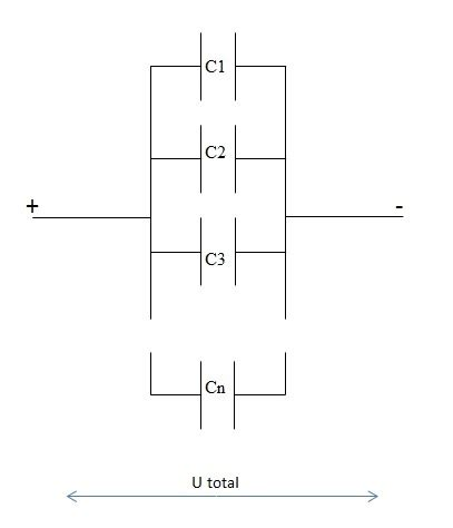 capacitor esr parallel parallel capacitor esr calculation 28 images determine equivalent esr ripple voltage and