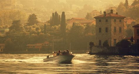 boat rental on lake como lake como homes apartments holiday lettings self catering