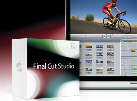 final cut pro ubuntu apple takes over supermeet to showcase the new final cut
