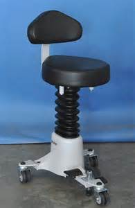 87 what causes green stools lifescriptcom stool has