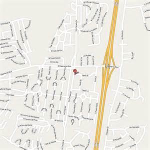 Green Valley Arizona Map by Best Western Green Valley Inn Arizona Hotel Reviews