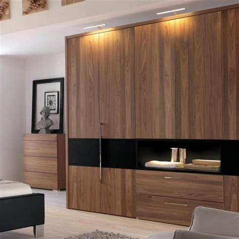 pics for gt bedroom wardrobe design catalogue