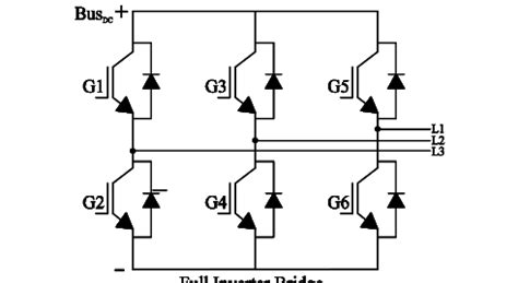 rectifier regulator wiring diagram electrical and