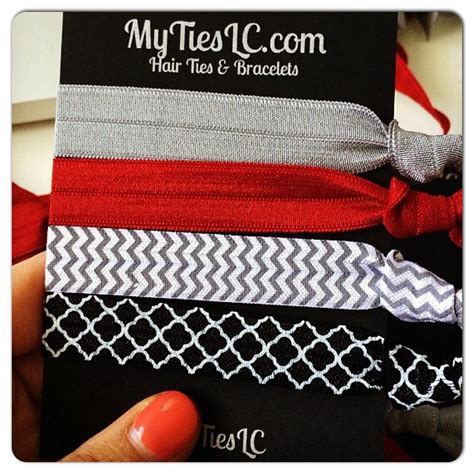 wsu colors my ties in wsu colors will be available on our website