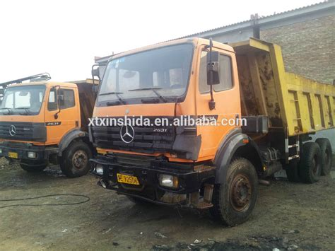 buy truck volvo used diesel engine d12d d13 d9 for volvo truck buy truck