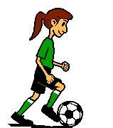 imagenes gif botones imagenes animadas de deportes gifs animados de deportes