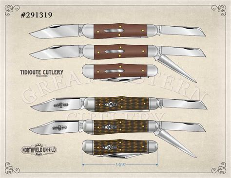 great kitchen knives 2018 possibilities for 2019 great eastern cutlery