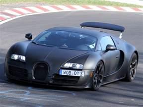 Bugatti 0 To 100 Speculescionz Bugatti La Chiron Sar 224 Capace Di Sfiorare
