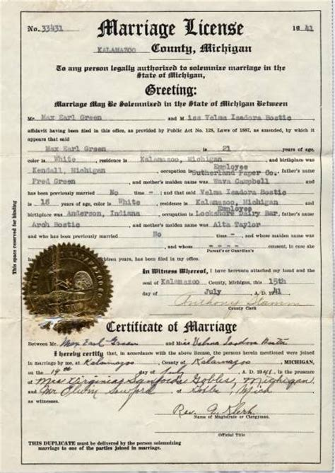 Marriage License Arizona Records Arizona Marriage License Records Searches Helpdeskz Community
