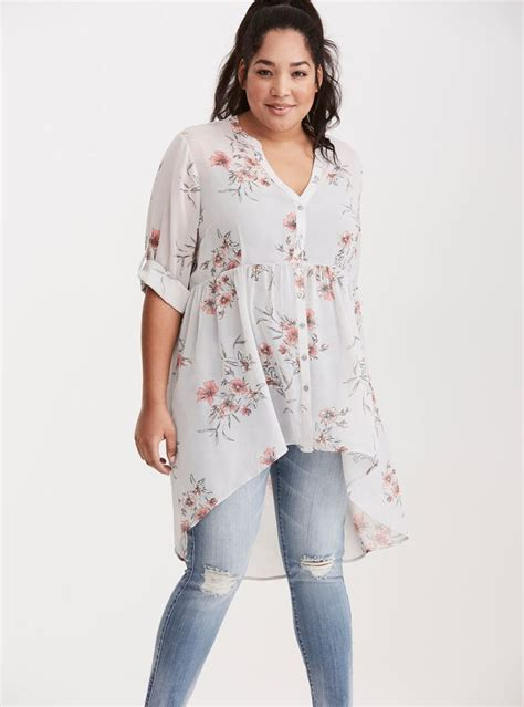 25 best ideas about torrid on curvy style