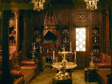 institute dollhouses 286 best miniatyr the thorne rooms images on