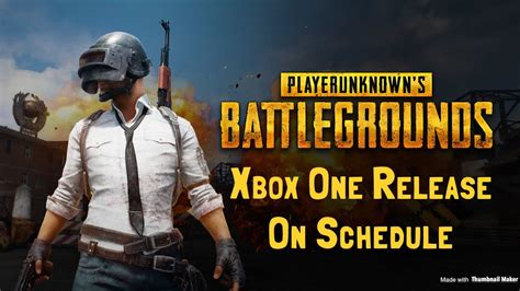 r pubg xbox pubg xbox one release date on schedule au rating and