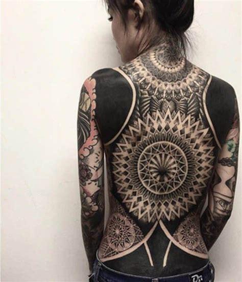 yakuza tattoo skyrim yakuza style tattoos racemenu mod request skyrim mod
