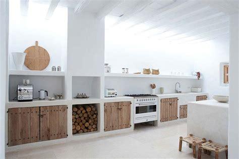 cucina rustica con camino cucina in muratura 70 idee per cucine moderne rustiche